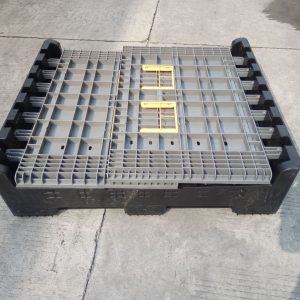 bulk containers for sale